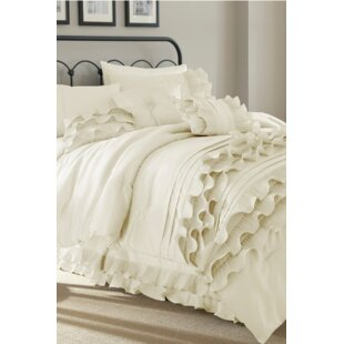 store bed comforter j bedding beyond comforters set sets queen colette bath new category york