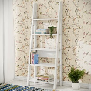 Bücherregal Edith von Fjørde & Co