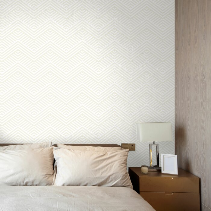 Valerii Removable Peel And Stick Wallpaper Panel