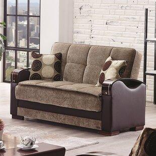 Made In Turkey Sofa Wayfair