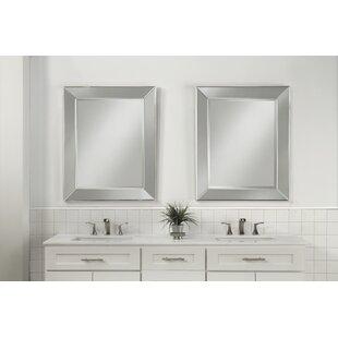 hallway mirror wayfair ca