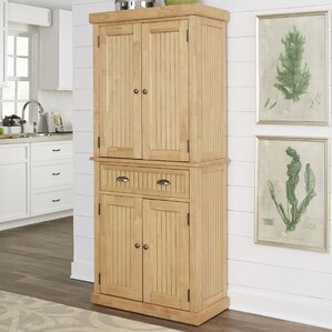 Pantry Cabinets You Ll Love Wayfair