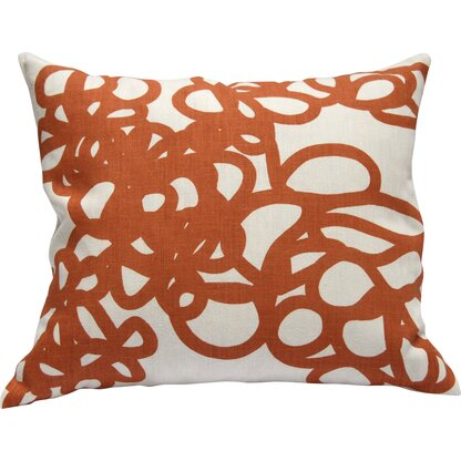 Decorative Pillows Perigold