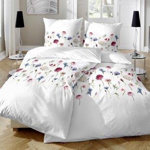 bettwsche muster floral - Bettwasche Muster