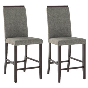 Burgess Dinings Chair (Set of 2) by Red B..