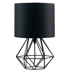 Chandelier table lamp wayfair aloadofball Images
