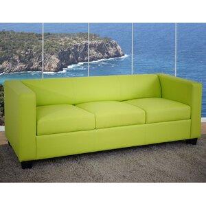 3-Sitzer Sofa Candis von Orren Ellis