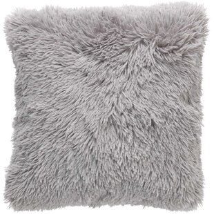 d2bfb21f6579 Fluffy Cushions