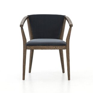 Rondo Dining Arm Chair