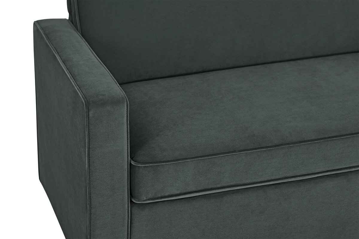 jennifer chair sofa furniture holden sw products bed sleeper sq everyday