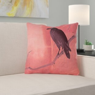 Throw Pillows With Zippers Wayfair