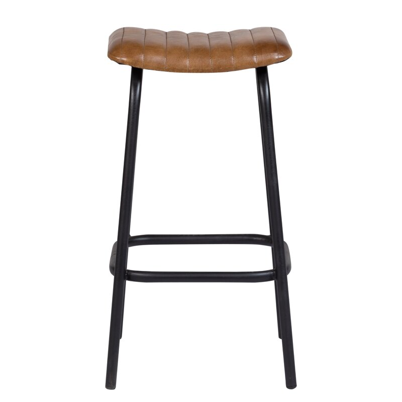 Boydston Bar Stool