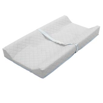 Baby Cradle Sheet 2 Pack Moderate Price Changing Pad Cover Set 100% Super Soft Jersey..