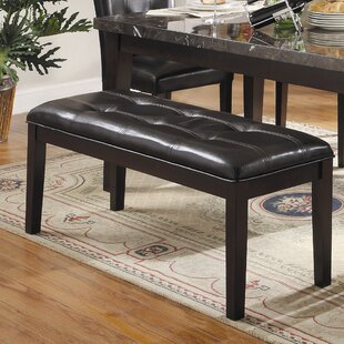 Petrosky Wooden Bench Great Reviews