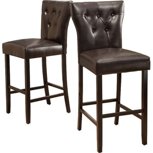 Gilland 30 Bar Stool (Set of 2)