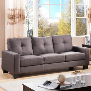Exceptionnel Four Seater Sofa | Wayfair
