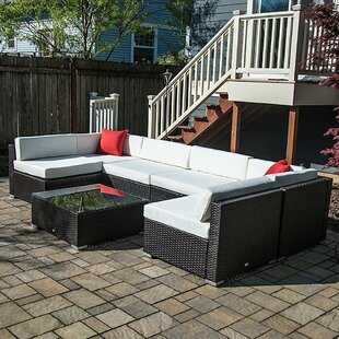 patio nice home about covers with furniture remodel ideas designing wayfair decoration