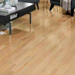 Oak White Hardwood Flooring Youll Love Wayfair