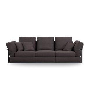 Attirant 4 Seater Couch | Wayfair
