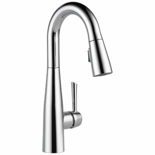 3 Hole Kitchen Faucets You Ll Love Wayfair