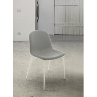 Seventy Upholstered Dining Chair