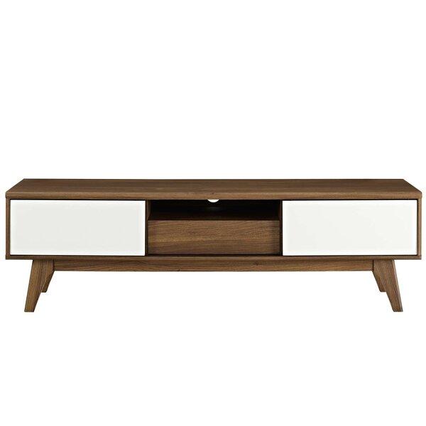 Modern & Contemporary Easy Assembly Modern Furniture | AllModern