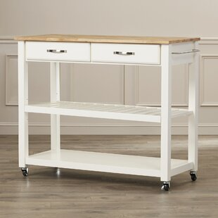 Hedon Kitchen Cart