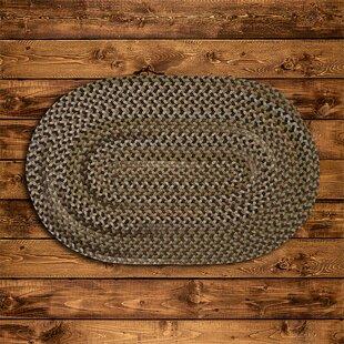 Wool Grecian Decor Wayfair