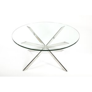 Sputnik Coffee Table by dCOR design
