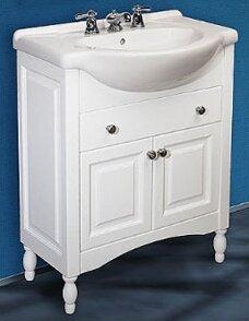 Narrow Depth Bathroom Vanity. Save to Idea Board Narrow Depth Bathroom Vanity  Wayfair