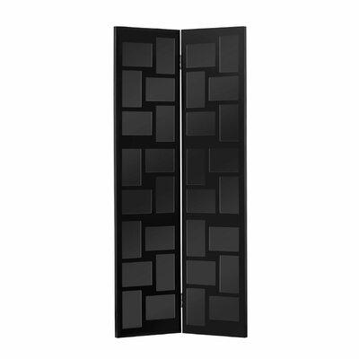 photo frames frames for pictures. Black Bedroom Furniture Sets. Home Design Ideas