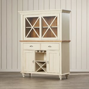 Shop 919 Display Cabinets | Wayfair Part 13
