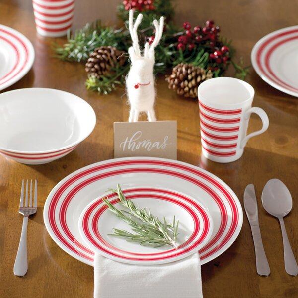 Christmas Table Decocations You\'ll Love | Wayfair