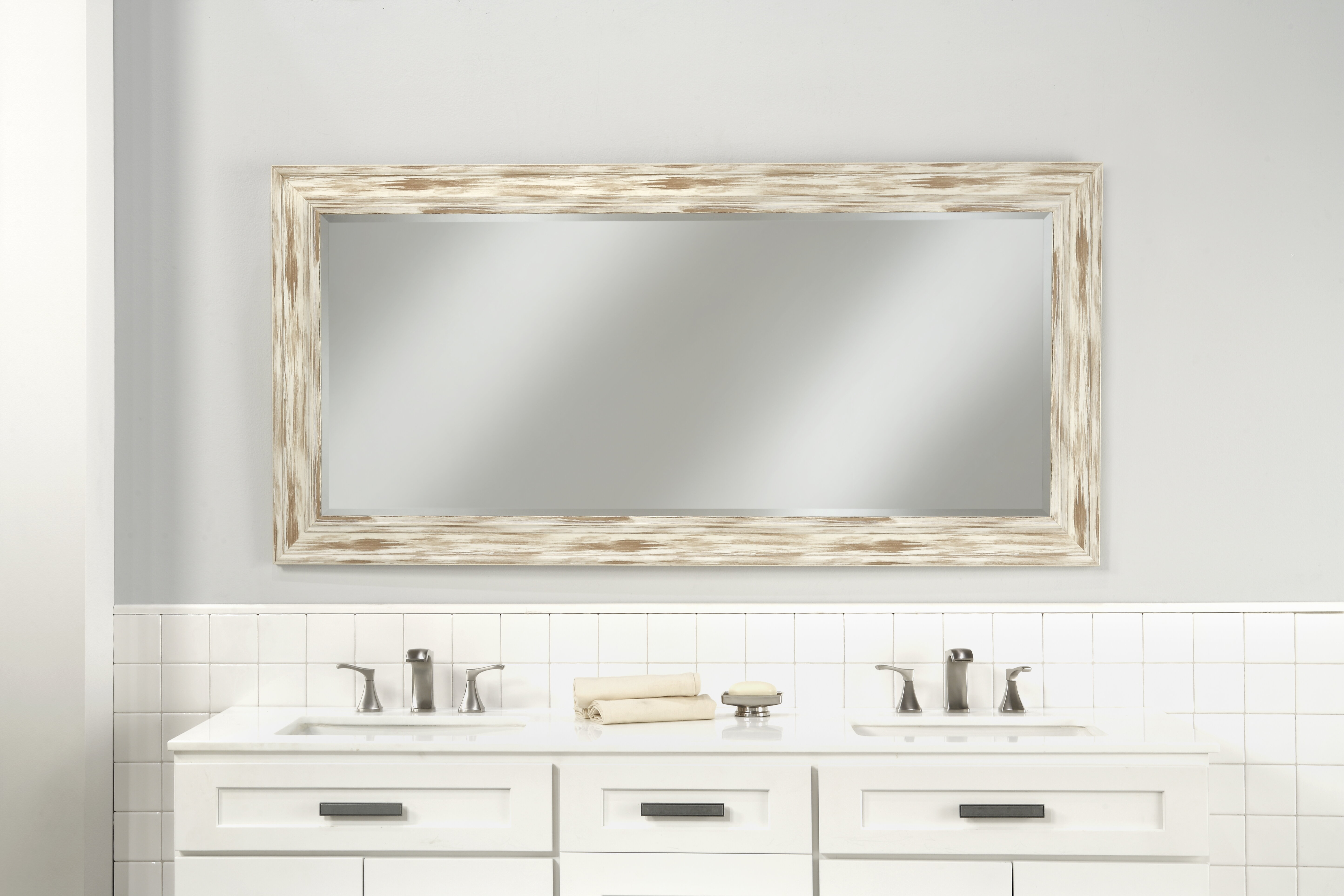 Strange Somerton Bathroom Vanity Mirror Download Free Architecture Designs Terstmadebymaigaardcom