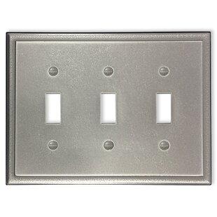 Kitchen Light Switch Covers | Wayfair