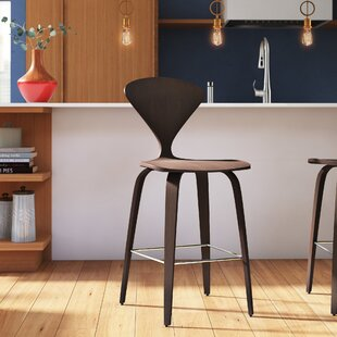 Counter 24 Quot 27 Quot Bar Stools You Ll Love In 2019 Wayfair Ca