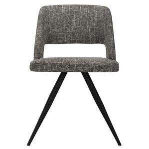 Brighton Beach Side Chair (Set of 2) by B..
