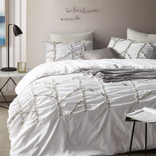Oversized Cal King Bedspreads Tyres2c