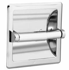 Commercial Toilet Paper Holder | Wayfair
