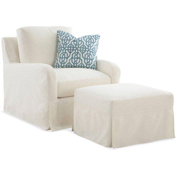 libby langdon patio furniture wayfair
