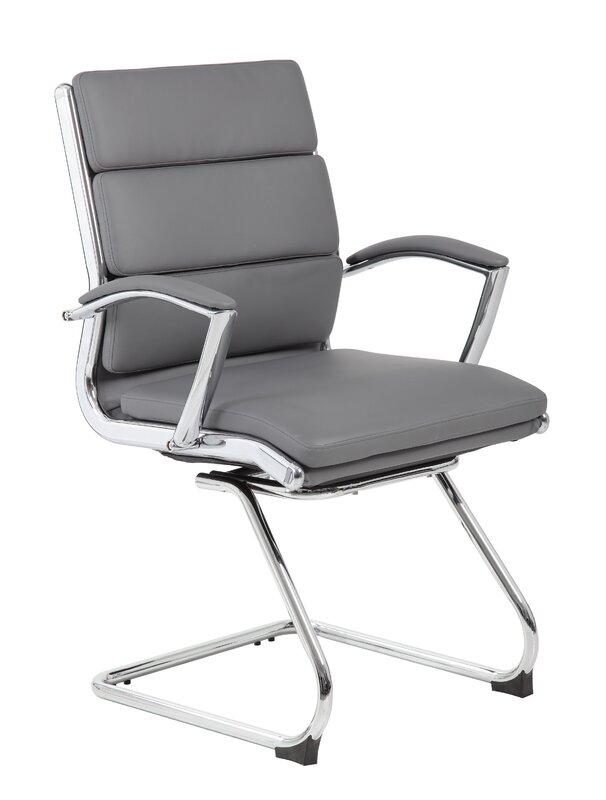 Great Adele Desk Chair