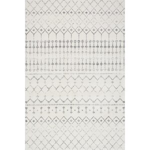 Buy Olga Gray Area Rug!