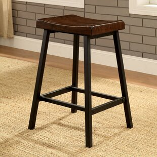 Landes Bar Stool (Set of 2)