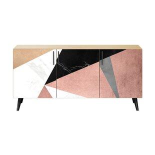 Lowe Sideboard