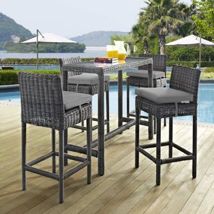 Search results for  pub style patio set  & Pub Style Patio Set | Wayfair
