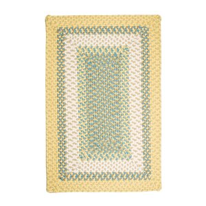 Marathovounos Sundance Kids Indoor/Outdoor Area Rug
