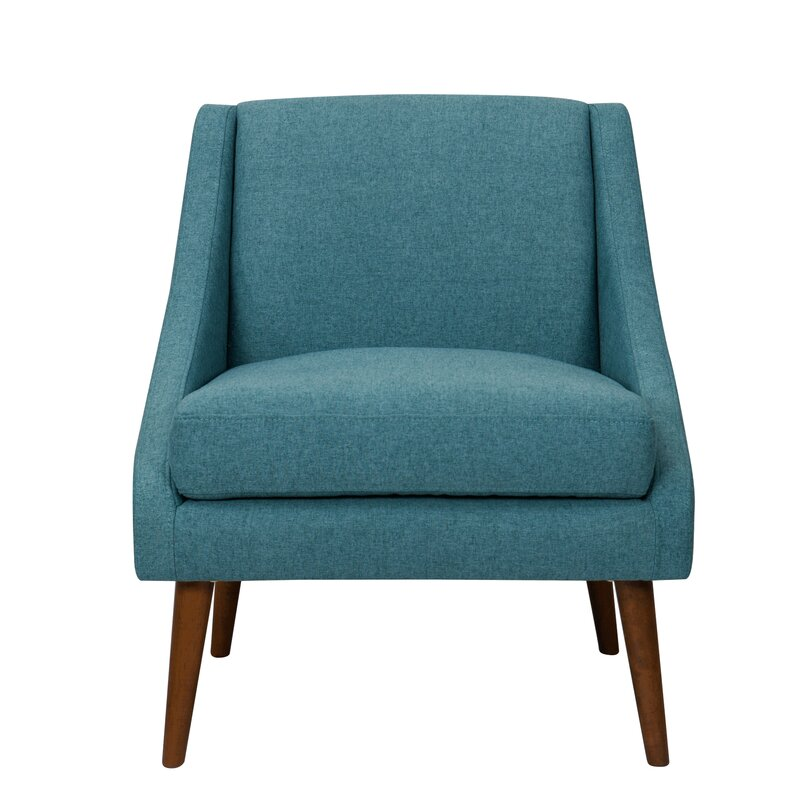 George Oliver Kadin Lounge Chair