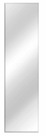 Erias Home Designs Somerset Dressing Wall Mirror & Reviews | Wayfair