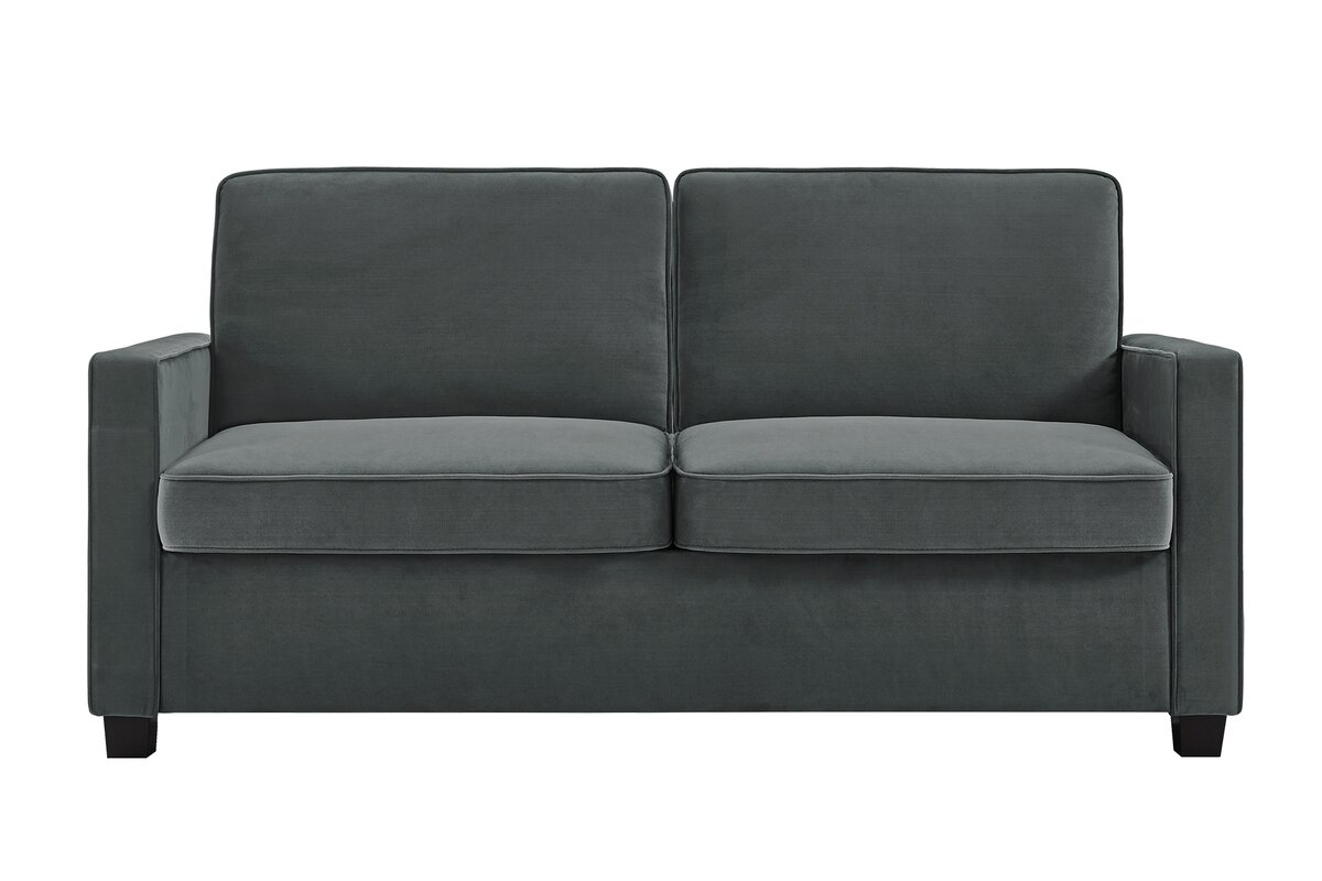 Cheap Sleeper Sofa Bed ~ Sleeper Sofa Knoxville Tn