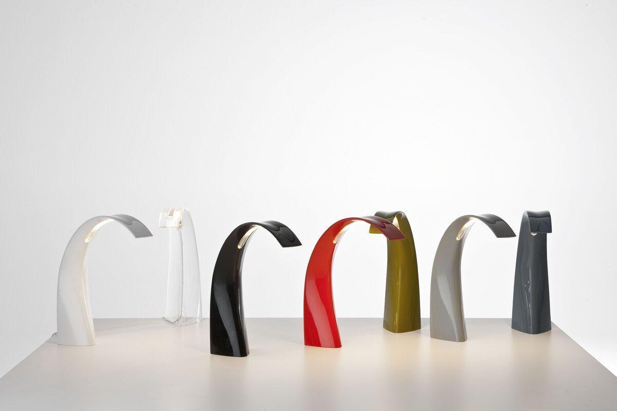 Taj Mini Table Lamp Reviews Allmodern